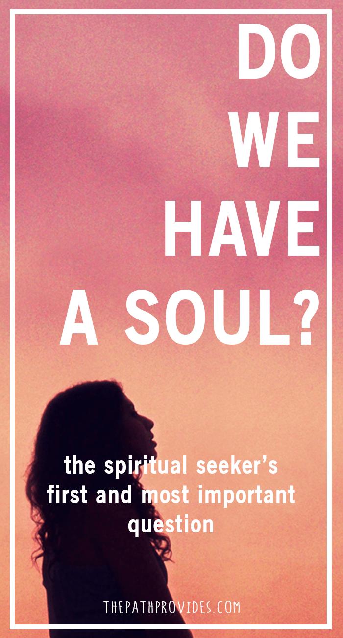 88e57a90f8f9dbeb575c6099f26e0f35 - How To Get In Touch With My Spiritual Self
