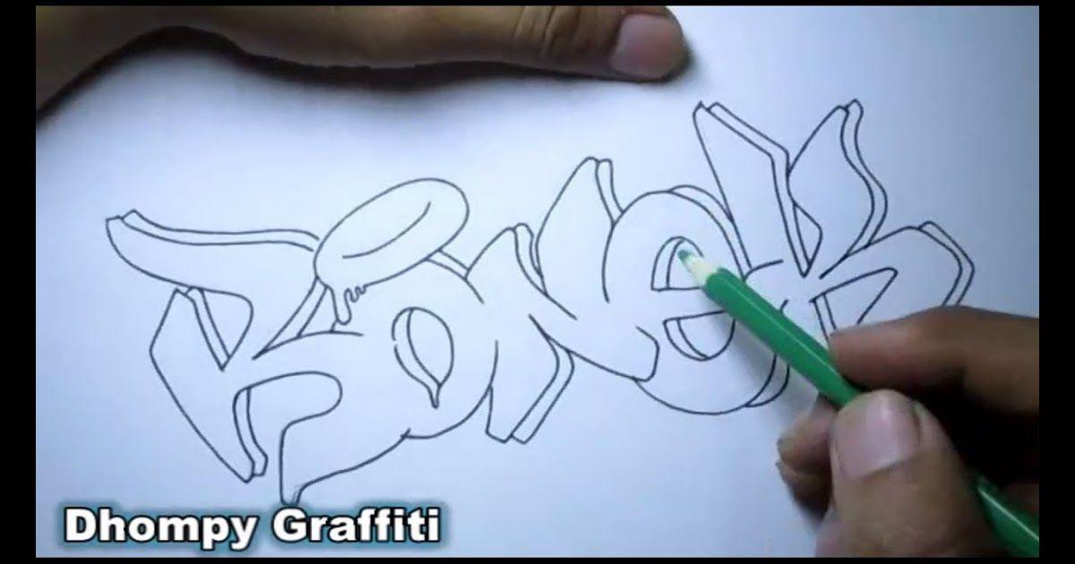 Terkeren 30 Contoh Gambar Grafiti Kartun Graffiti Bonek Persebaya Fans Club Download Cara Membuat Graffiti Persija Jakarta Graffiti Gambar Grafit Grafiti