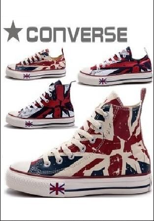 7452999d4e89 Best Converse Outlet From UK