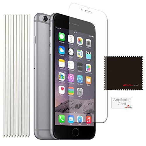 awesome TECHGEAR® Apple iPhone 6s, iPhone 6 (4.7 Inch