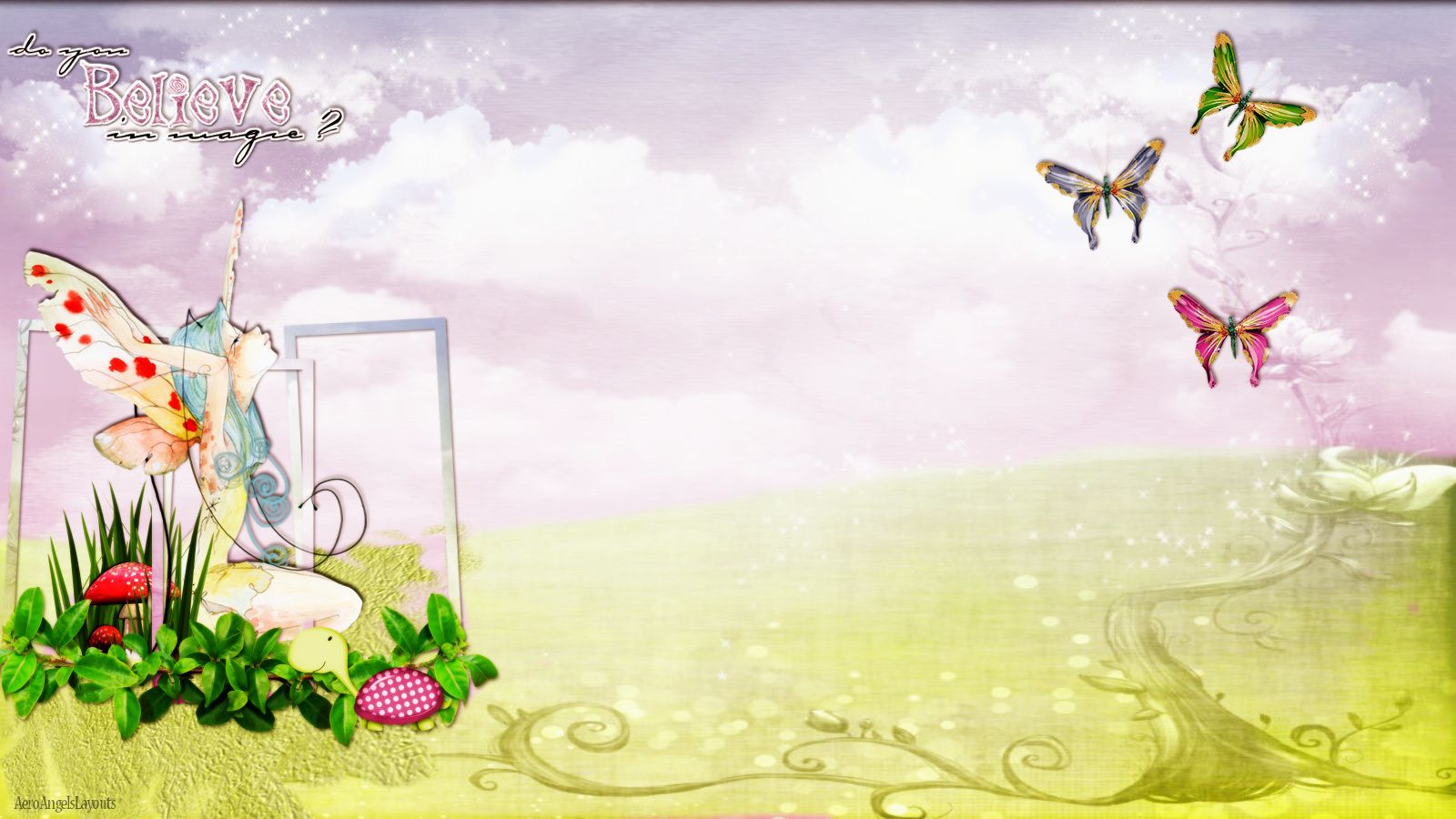 Imagenes Lindas Para Fondo De Pantalla Animada: Dibujo Fondo Animado - Buscar Con Google
