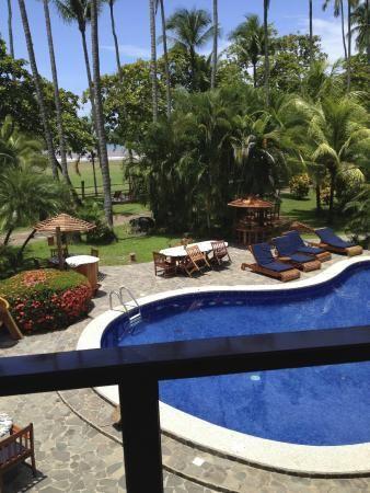 Tambor Tropical Beach Resort Costa Rica Hotel Reviews Tripadvisor
