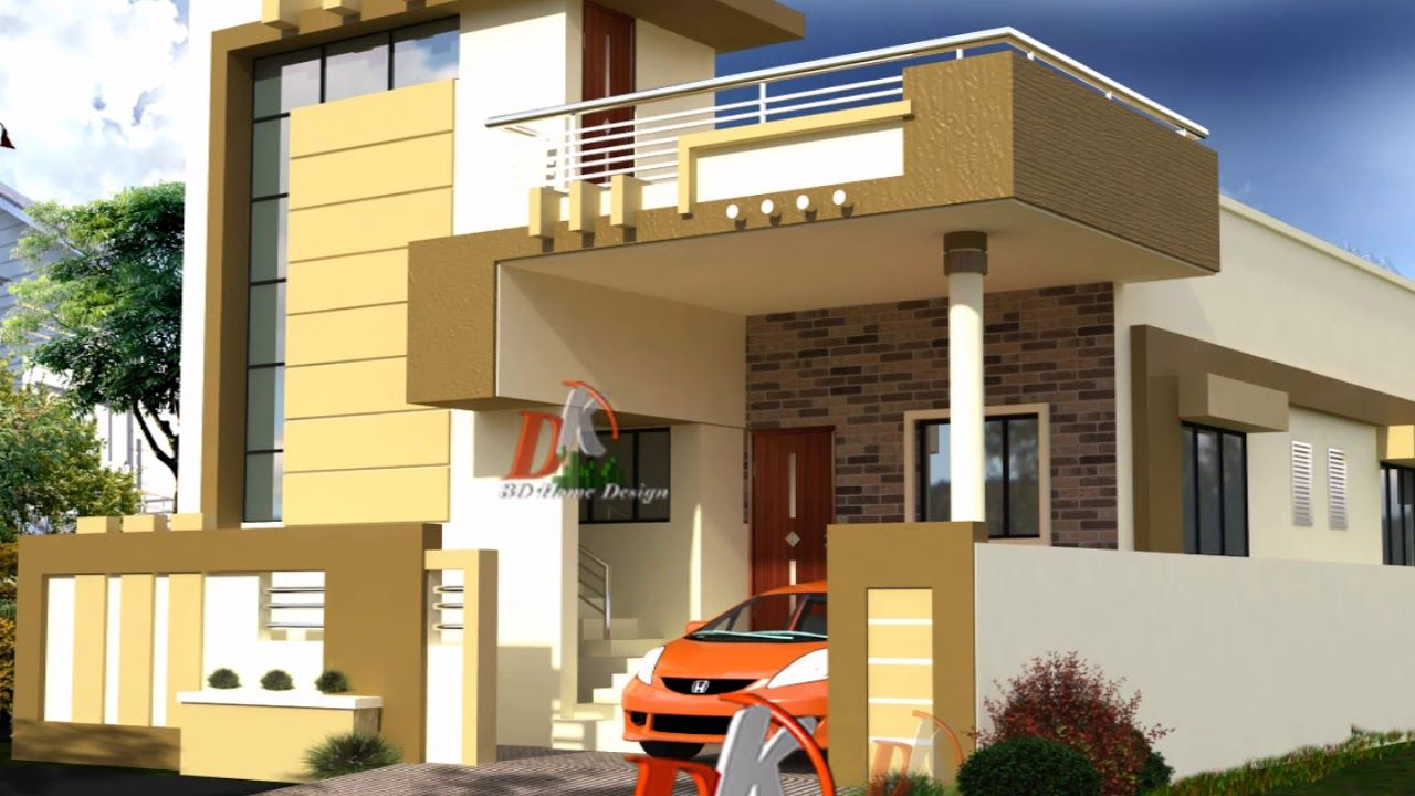 Best single story front elevation independent house ceiling design ceilings also in rh pinterest