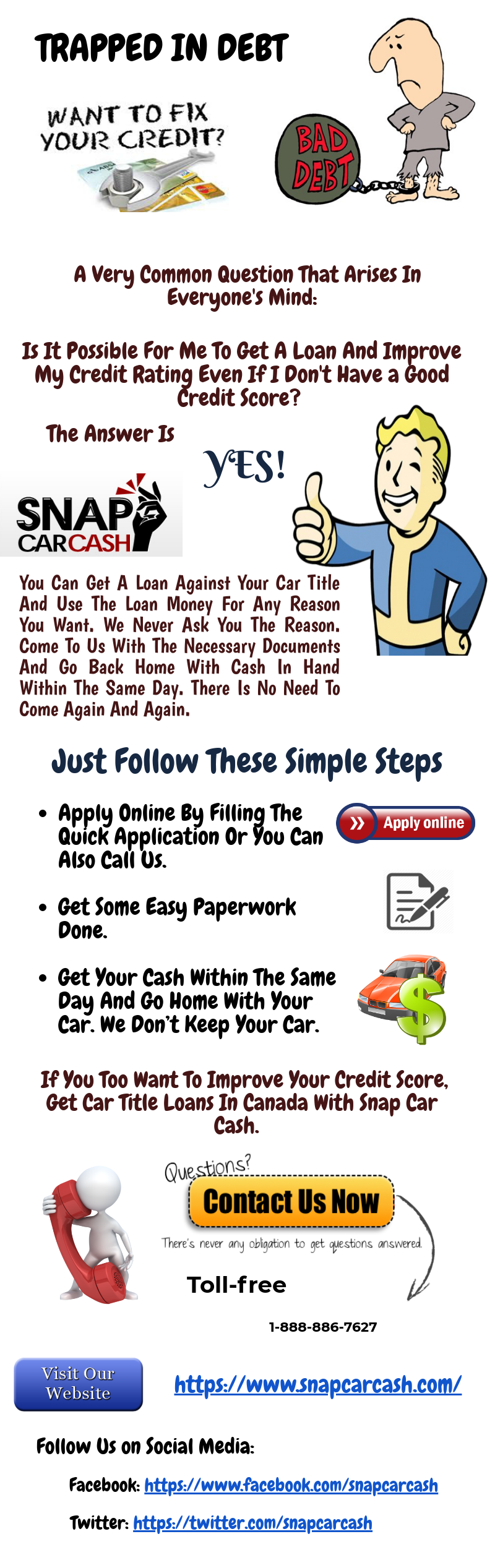 Castle payday installment loans image 9