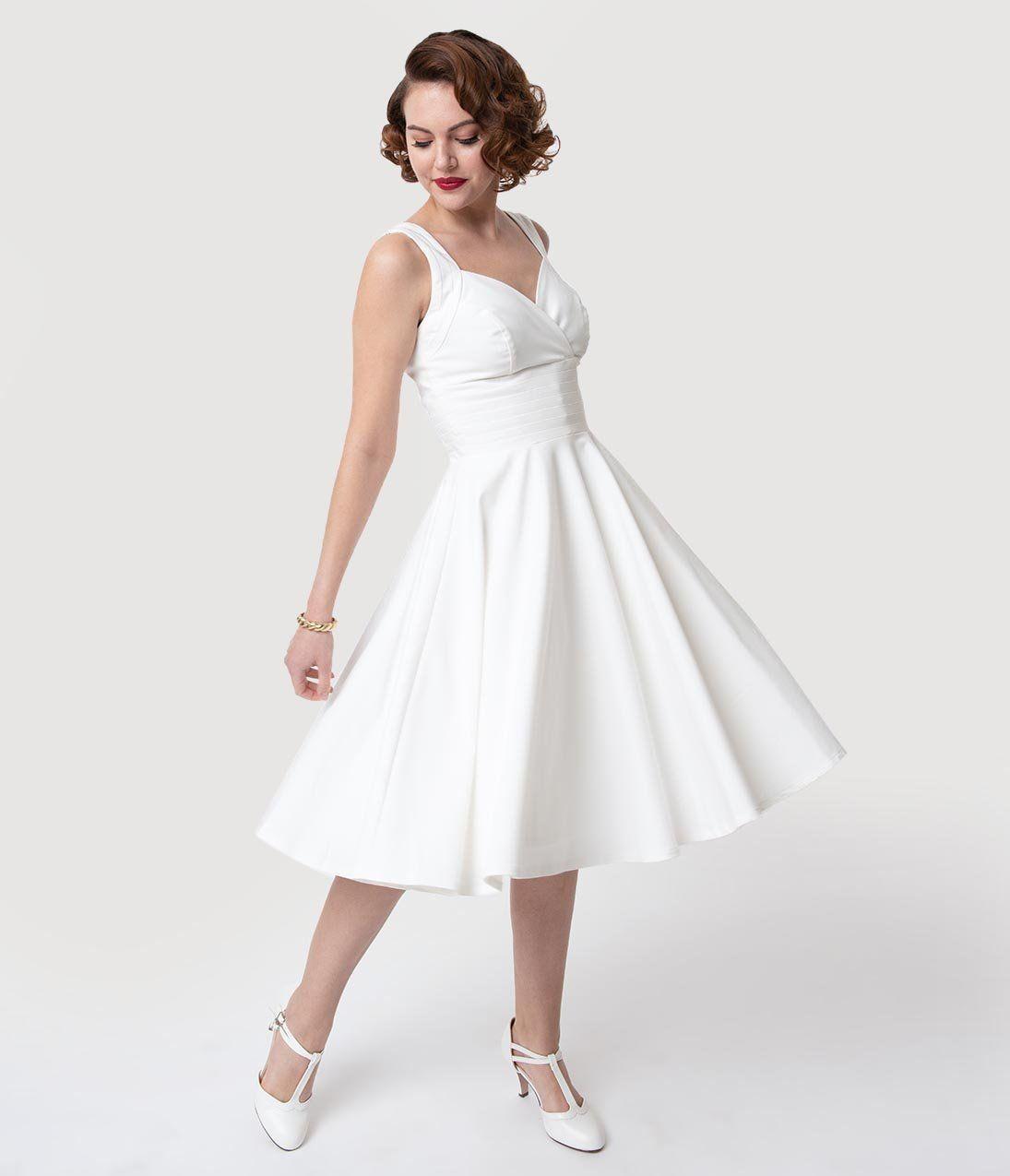 Pin On Dress [ 1275 x 1095 Pixel ]