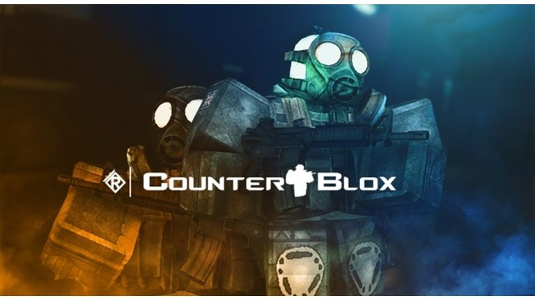 Counter Blox Roblox в 2019 г аниме - counter blox roblox offensive hack aimbot roblox free