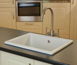 Shaws classic inset ceramic sink kitchen design pinterest shaws classic inset ceramic sink workwithnaturefo