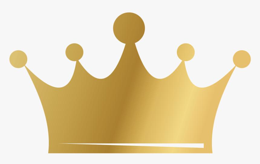 Download Clip Art Gold Crown Transparent Background Hd Png Download Is Free Transparent Png Image To Explore Mo Transparent Background Clip Art Transparent