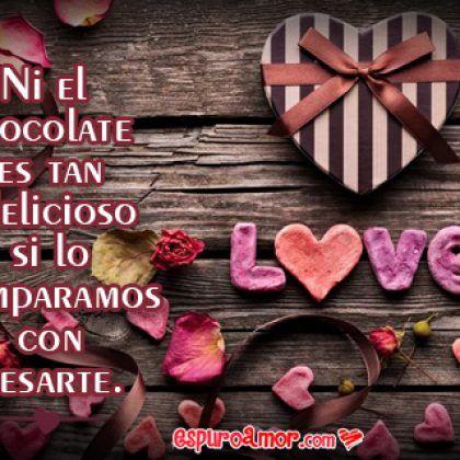 Imagenes De Corazones Con Frases De Amor Para Descargar Gratis