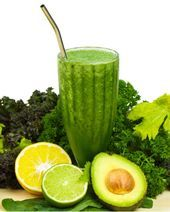 Lower your Cholesterol and Blood Sugar Naturally Effectively and Easily
