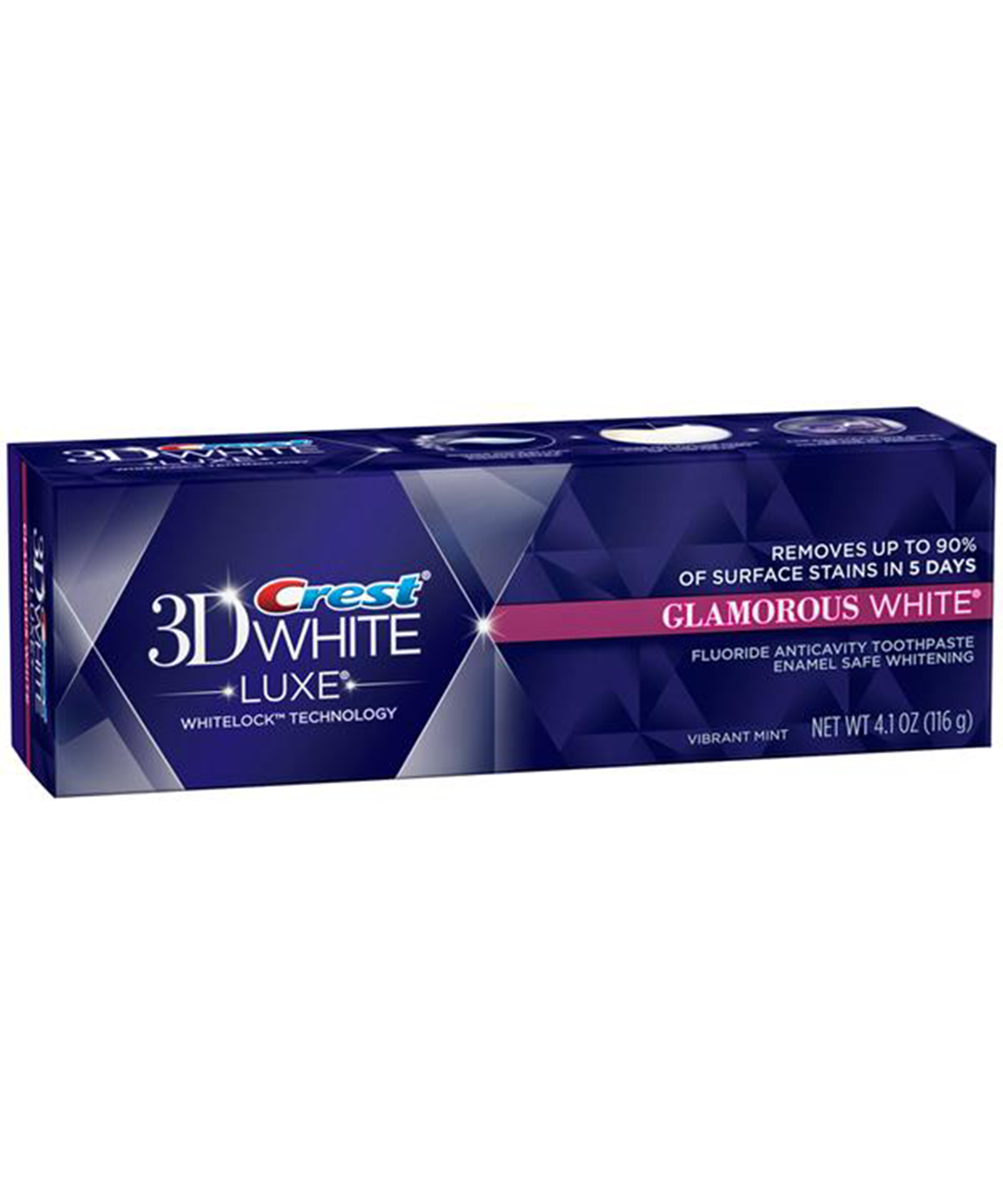 Best Whitening Toothpaste >> Pro Approved Whitening Toothpastes You Don T Have To Splurge On