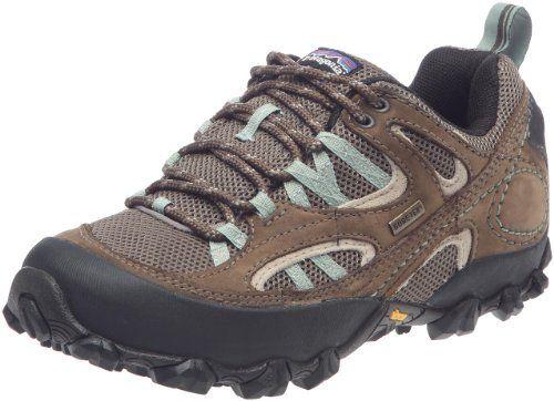 26dc2cad8c1 Patagonia Footwear Women's Drifter A/C Gore-Tex Hiking Shoe ...