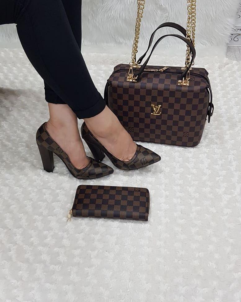 09f44aed38067 ayakkabı #shoes #kadinayakkabi #bayanayakkabi #womenshoes #moda ...