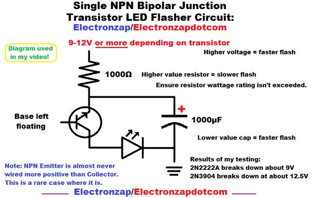 Pin On Beginner Electronics