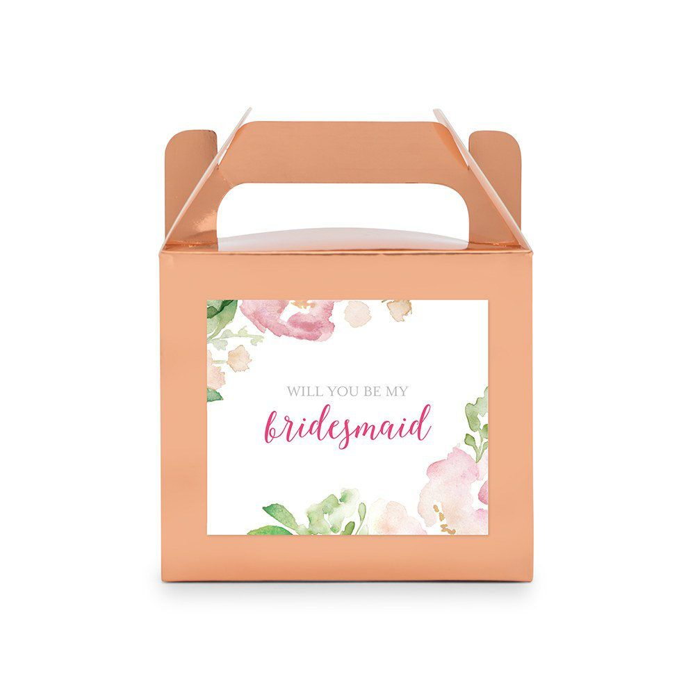 Personalized Wedding Favors From The Weddingwire Shop In 2020 Personalized Wedding Favors Handkerchief Wedding Favors Wedding Favors
