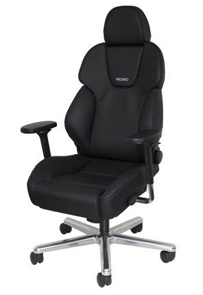 RECARO Style | RECARO Luxury Chairs | Pinterest