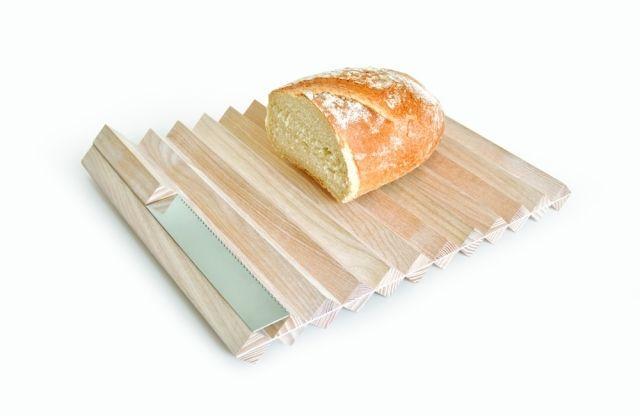 Innovative Küchenwerkzeuge Aus Holz U2013 Ein Design Von Valentin, Möbel