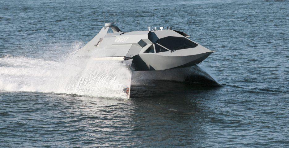 Картинки по запросу Juliet Marine Systems