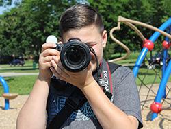 Spmc Summer Workshops Kids 4 Workshop Kids Interview Skills Inspiration For Kids
