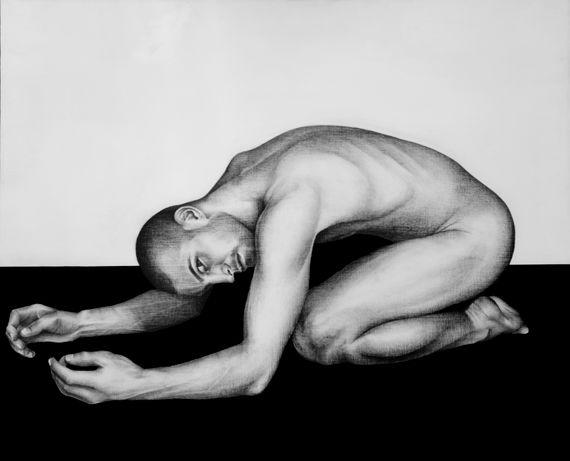 """Exposición """"Atemporal"""", de Jacinto de Manuel.. hiperrealismo"""