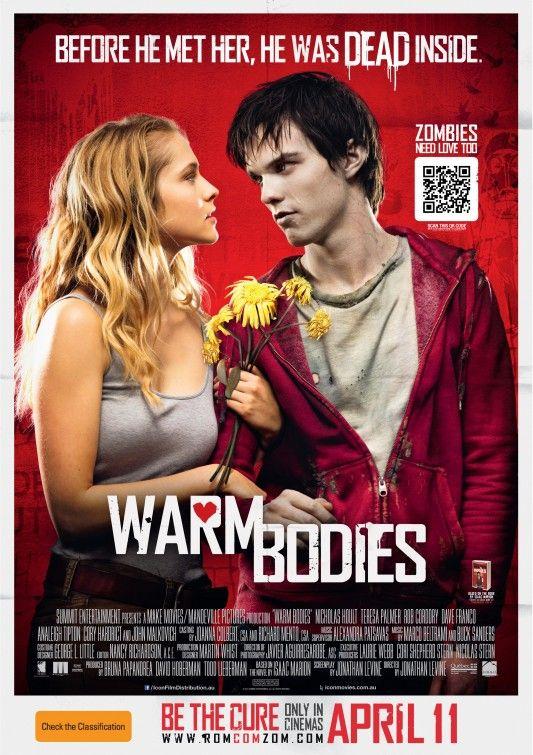 warm bodies full movie free online watch