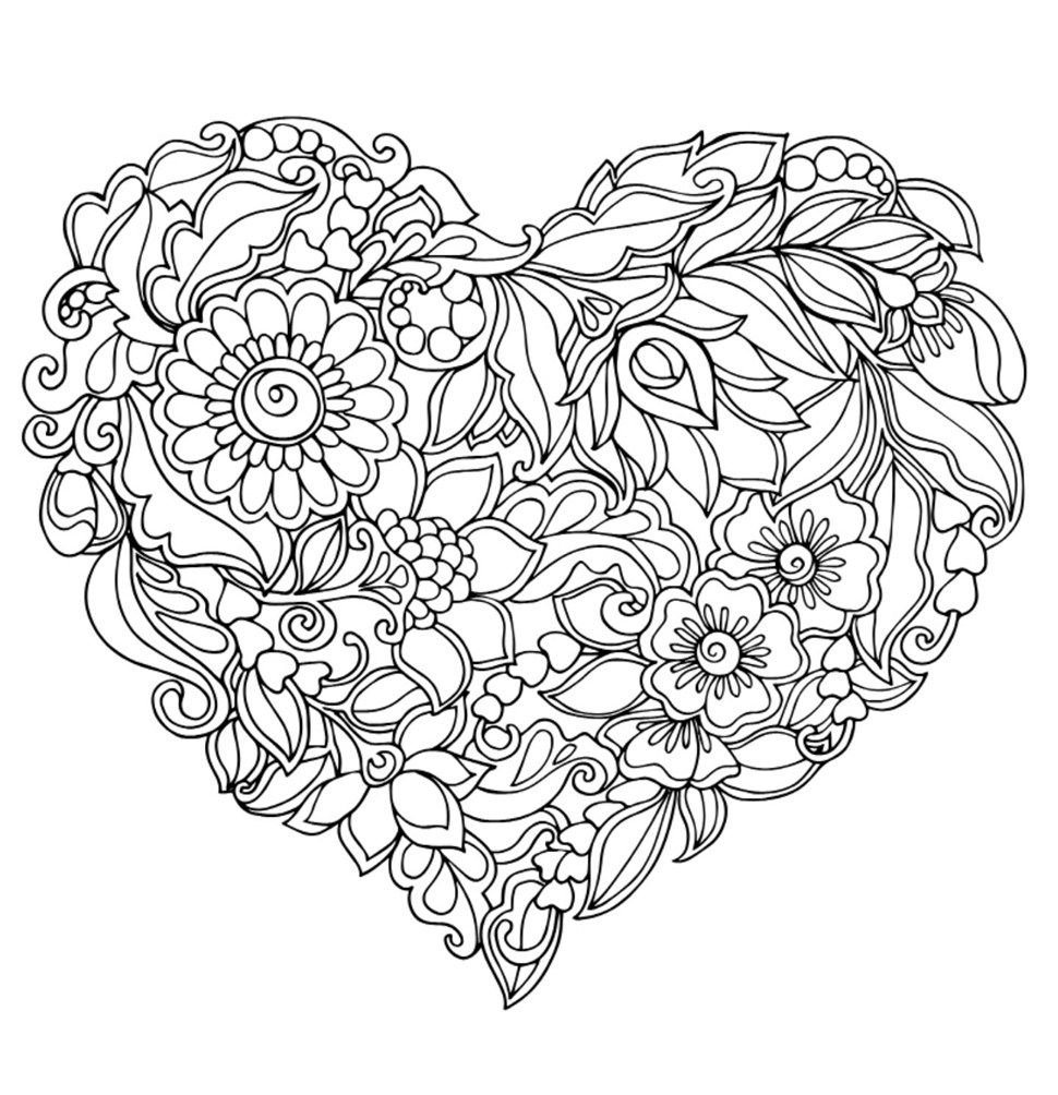 Nicole S Free Coloring Pages Color By Number Pintura Por