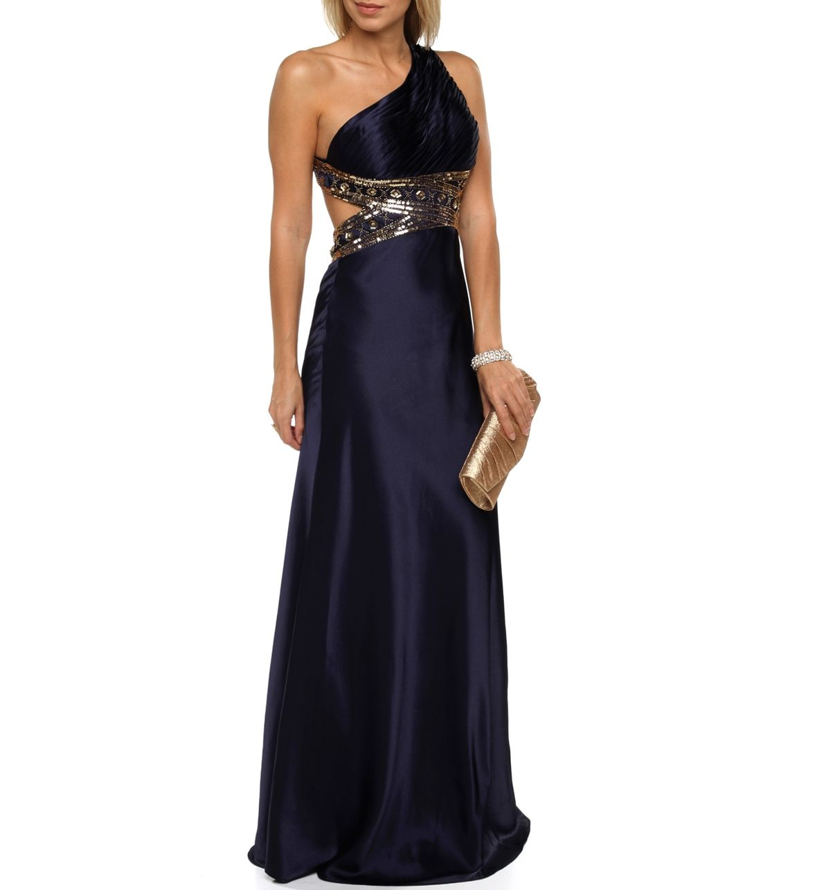 Cleopatra navy homecoming dress dresses pinterest cleopatra