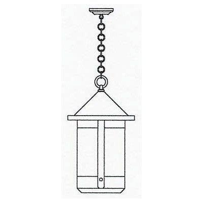 Craftsman berkeley 1 light mini pendant shade color off white arroyo craftsman berkeley 1 light mini pendant shade color off white aloadofball Gallery