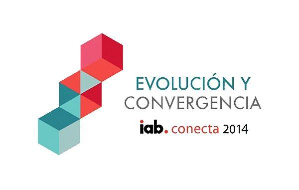 Innovación y liderazgo son dos de los grandes temas que acompañaron el inicio del primer día de actividades de IAB Conecta 2014.