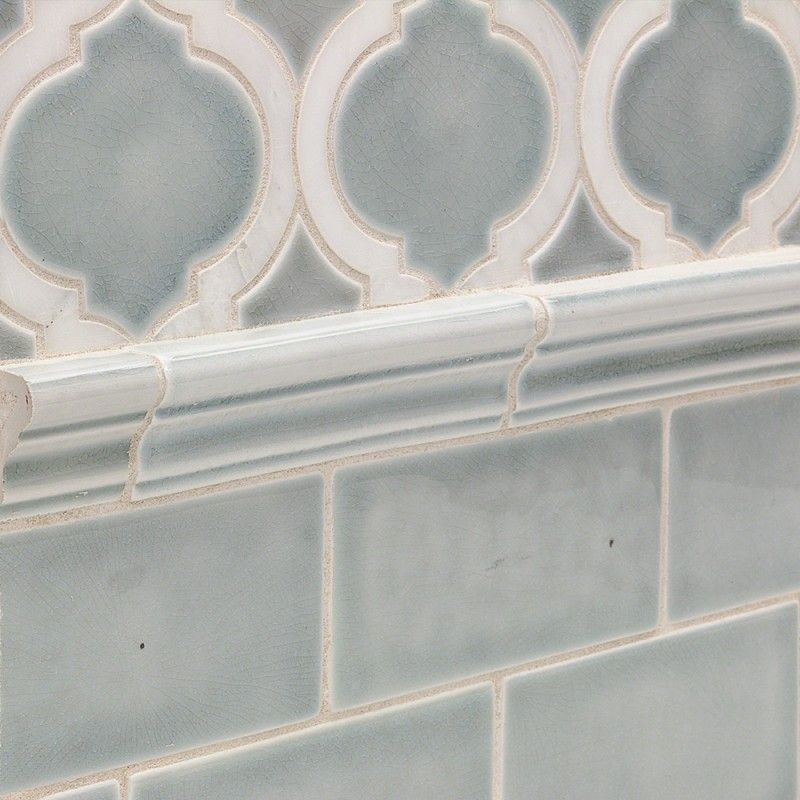 Beautiful 12X12 Acoustic Ceiling Tiles Tiny 12X24 Ceramic Tile Shaped 150X150 Floor Tiles 16X16 Ceramic Tile Young 18 Ceramic Tile Bright2 By 4 Ceiling Tiles Nabi Arctic Blue 3x6 Ceramic Tile   TileBar.com   House Remodeling ..