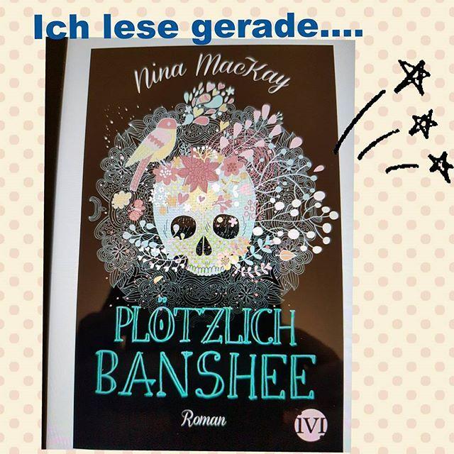 Mein Aktueller Lesestoff Bin Gespannt Lesestoff Buch Buchblogger Buchis Bloggen Instablogger Booklover Buchersu Welt Der Bucher Bucherblog Bucher