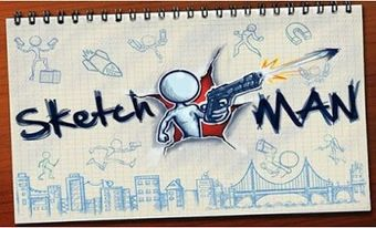 Sketchman Mod Apk Download For Android   basic ideas for house