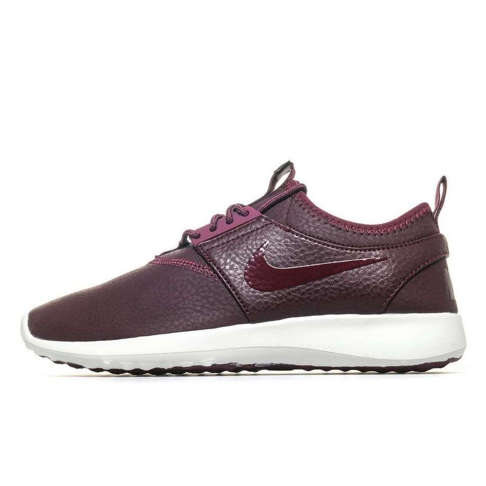 Nike Juvenate Premium Women s  349eae10a