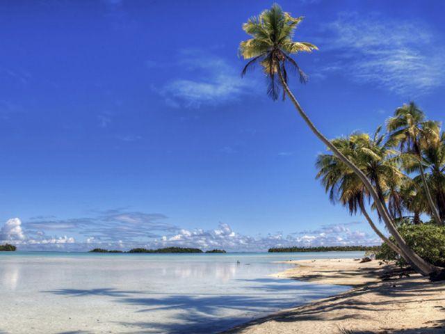 P Pernahkah Anda Mendengar Pantai Sawarna Pantai Sawarna Adalah Surga Tersembunyi Yang Berada Di Kawasan Banten Mengunjungi Pan Pemandangan Pantai Di Pantai