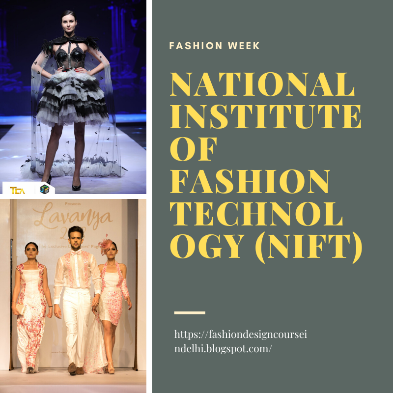 Fashion Design Course In Delhi Ncr It Is The Best Career Option For Fashion Designers You Join It And The Best Insti Fashion Design Fashion Career Options
