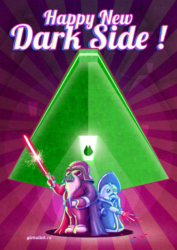 Скачать King's Bounty: Темная Сторона / King's Bounty: Dark Side торрент бесплатно от Механиков.В продолжении приключенческой саги King's Bounty вы познаете темную сторону мира Теана и совершите п.