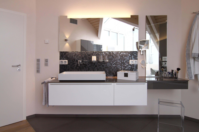 Wie Ich Mein Eigenes Badezimmer Erfolgreich Organisiert Habe Badezimmer Ideen Cabinet Furniture Furniture House Interior