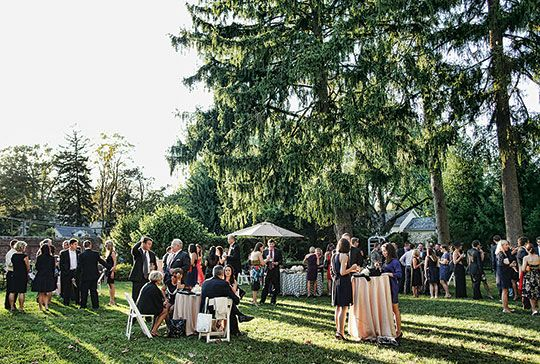 City Or Country Nyc Wedding Venues City Country