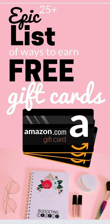 little caesars gift card online