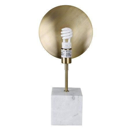 How 10 Design Bloggers Would Spend 100 At Target Edison Bulb Lamp Lamp Blogger Design