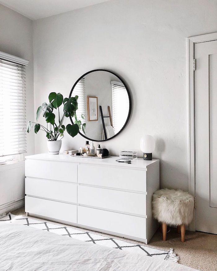 ▷ 1001+ elegante und originelle Ideen für skandinavische Deko