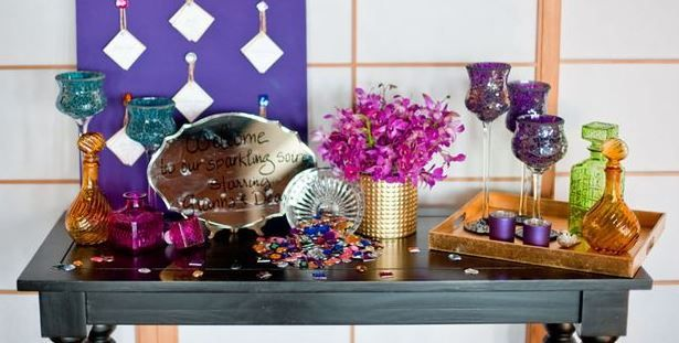 Diy indian wedding decorations high school mediator indian decor google search inspired indian wedding junglespirit Image collections