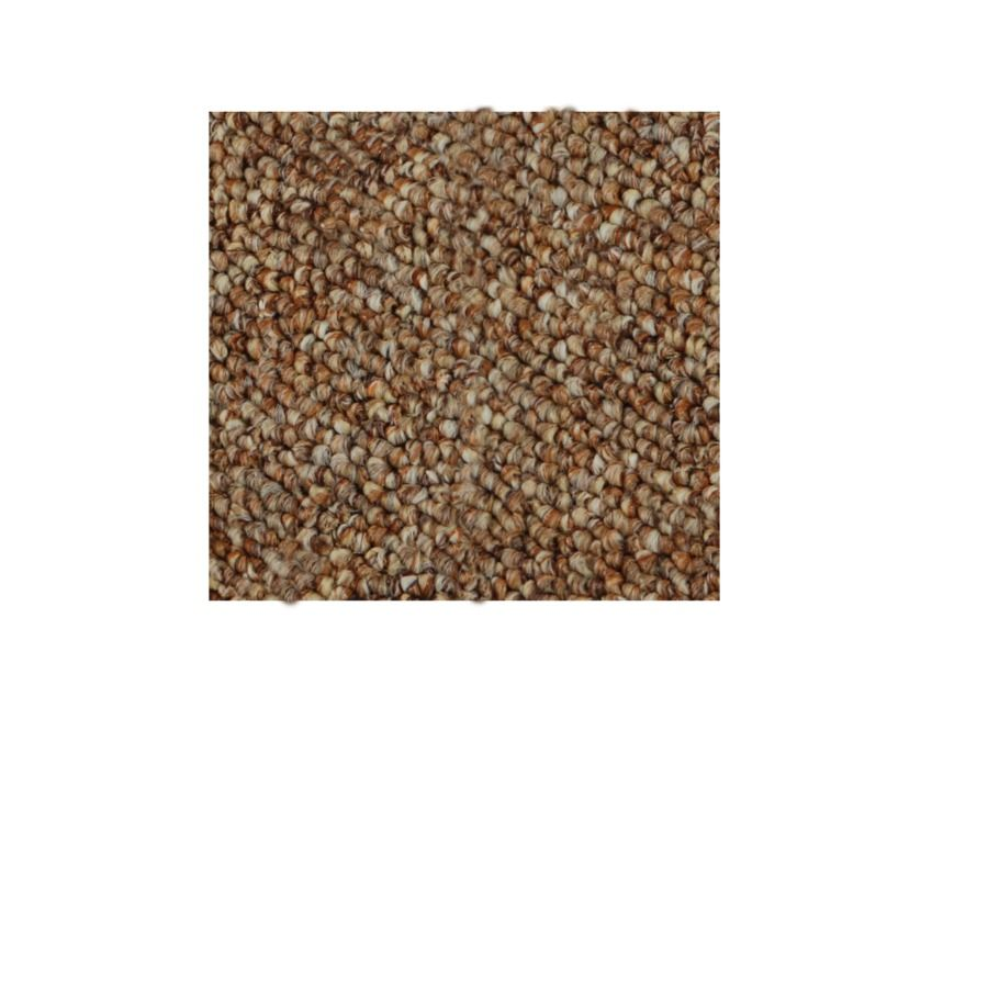 Indoor/outdoor Carpet For Basement?