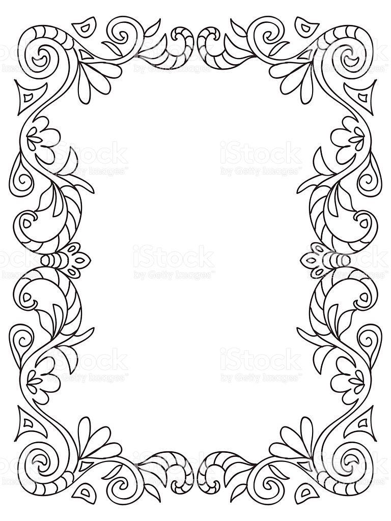 malvorlagen für porzellanmalerei  coloring and malvorlagan