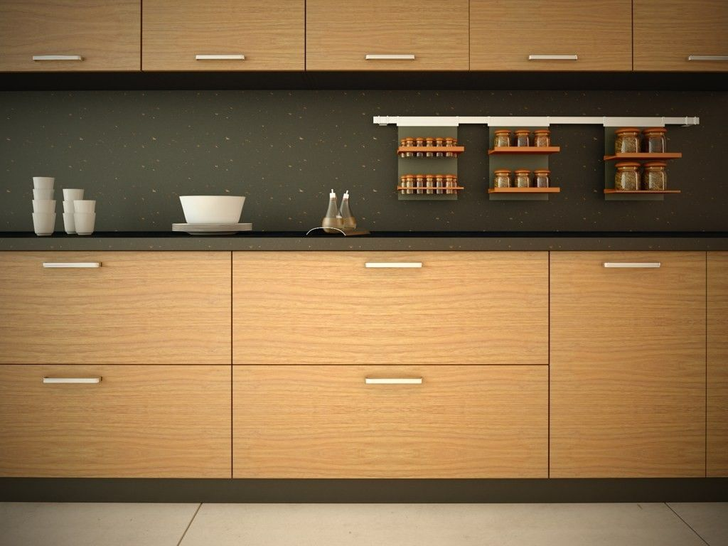 walnut veneer kitchen cabinet doors http betdaffaires com rh pinterest com wood veneer kitchen cabinet doors painting veneer kitchen cabinet doors