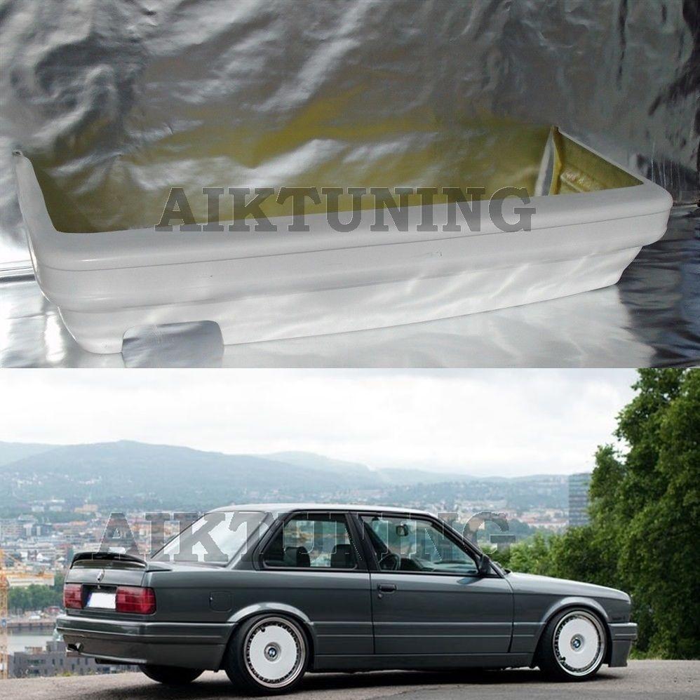 Catalytic Converter BMW 318i 1.8i E30 Cabriolet Manual 1//91-2//94