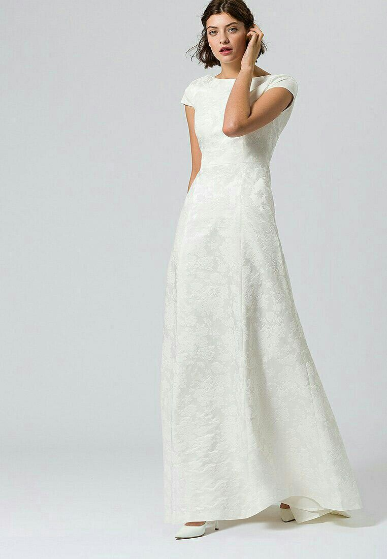 Dress for party wedding  Pin by Jasmin Larsson on Wedding dresses  Pinterest  Wedding dress