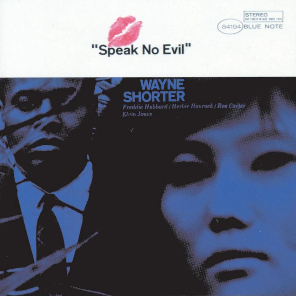 10 Best Jazz Albums For Beginners In 2020 Wayne Shorter Cool Jazz Blue Note Jazz