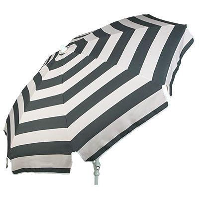 View Wilson U0026 Fisher® 7.5u0027 Patio Umbrella Deals At Big Lots.