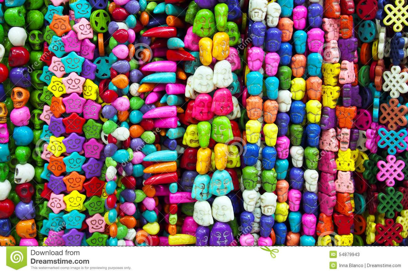 Image result for colourful jewellery